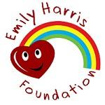 Emily Harris Foundation