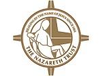 Emms Nazareth