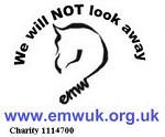 Equine Market Watch (sanctuaries Uk)