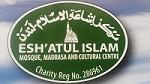 Eshaatul Islam