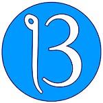 Everythings 13