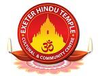 Exeter Hindu Temple (Sanatan Hindu Mandir)