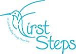 First Steps Derbyshire