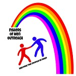 Fishers Of Men Outreach