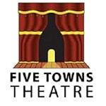 Five Towns Theatre