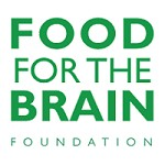 Food For The Brain Foundation