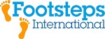 Footsteps International