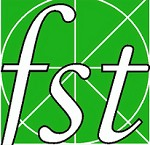Foundation for Science and Technology