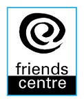 Friends Centre