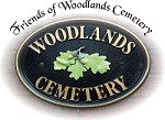 Friends Of Woodlands Cemetery
