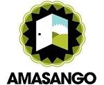 Friends Of Amasango