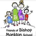 Friends Of Bishop Monkton School