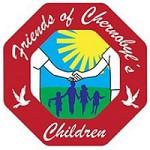 Friends Of Chernobyl's Children (GB)