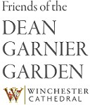Friends Of The Dean Garnier Garden
