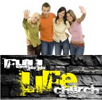 Full Life Church (holmfirth)