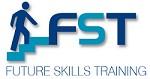 Future Skills Training