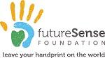 Futuresense Foundation
