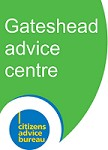 Gateshead Citizens Advice Bureau