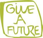 Give A Future