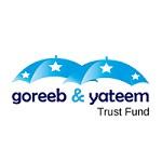 Goreeb & Yateem Trust Fund