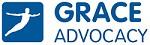 Grace Advocacy