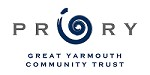 Great Yarmouth Community Trust