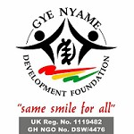 Gye Nyame Development Foundation