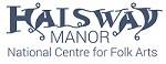Halsway Manor Society