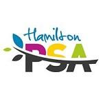 Hamilton School Parent Staff Association