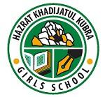 Hazrat Khadija Tul Kubra Girls School