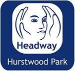 Headway Hurstwood Park Company