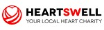 Heartswell South West Limited