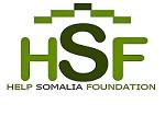 Help Somalia Foundation