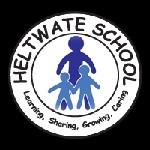 Heltwate Parents And Friends Association