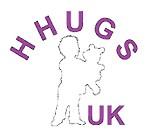 Hhugs Uk Hypothalamic Hamartoma Uncontrolled Gelastic Seizures United Kingdom