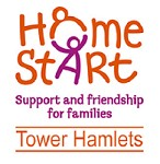 Home Start Tower Hamlets