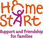 Home-Start Warrington