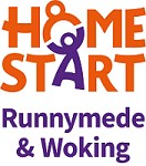Home Start Runnymede and Woking