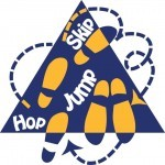 Hop Skip and Jump Foundation