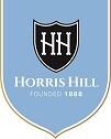 Horris Hill Preparatory School Trust Limited