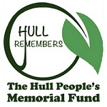 Hull Remembers