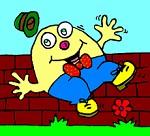 Humpty Dumpty Pre School (colchester)