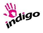 Indigo Arts