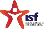 Indochina Starfish Foundation
