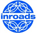 Inroads Cardiff Street Drugs Project