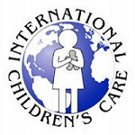 International Children's Care (uk)