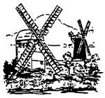 Jack And Jill Windmills Society