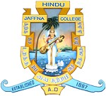 Jaffna Hindu College Association UK