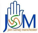 Jain Samaj, Manchester