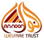 An-Noor Welfare Trust